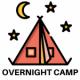 overnight-camp-2020-150x150