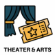 theater-and-art-camp-2020-150x150