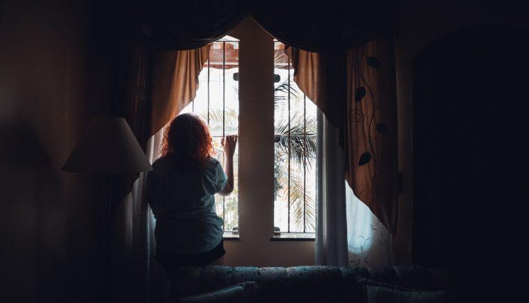 Self Care and Self Quarantine: Taking Care of You During the Coronavirus