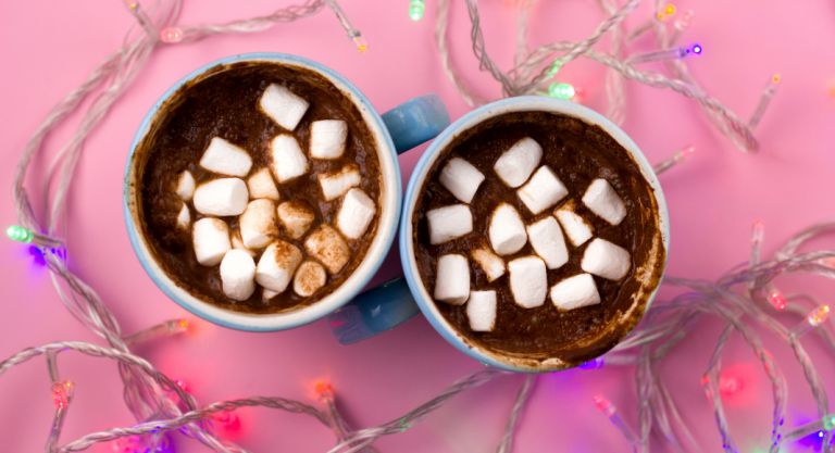 Where to Buy Hot Cocoa Bombs | In + Around Madison, WI