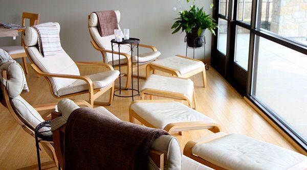 dayspa-waitingroom